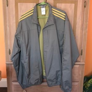 5 for $20, Adidas Men's Jacket, Size XL